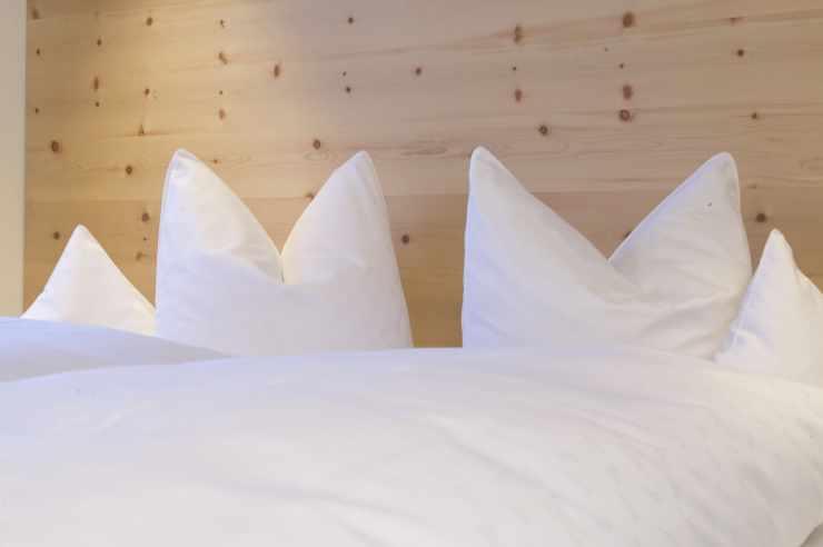 Zimmer, Hotel Mateera, Gargellen, Montafon, Vorarlberg, Österreich