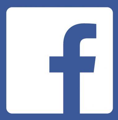 Facebook Seite, fam Familienhotels in Vorarlberg, Österreich