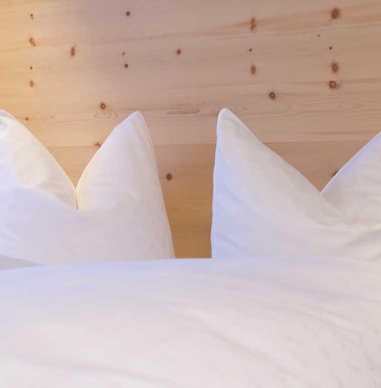 Zimmer und Preise, Familienurlaub in Vorarlberg, Brandnertal