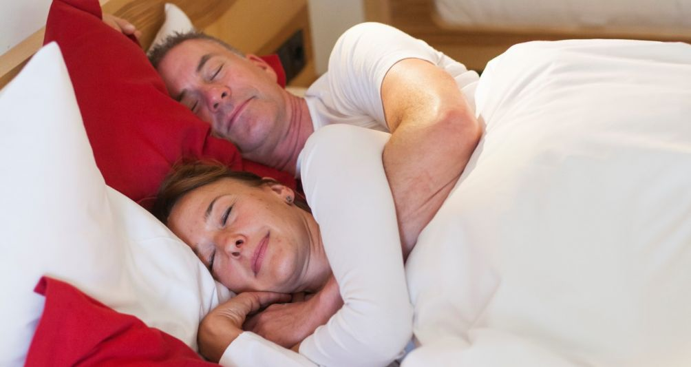 Stressfreier Familienurlaub dank Ausschlafservice und Kinderbetreuung